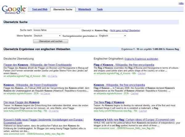 google-uebersetzung.jpg