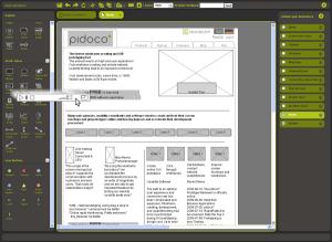 pidoco-dragdrop-prototyping