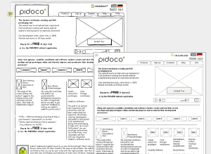 pidoco-sketch-or-plain-mode