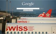 Google Hintergrundbild